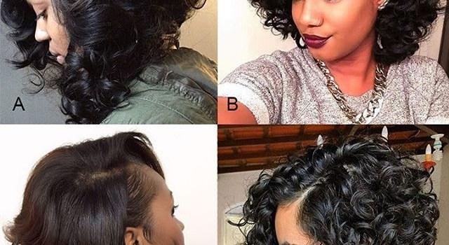 Long Bob Curly Hair - long bob curly hair 6