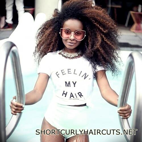 natural-hairstyles-short-hair-10