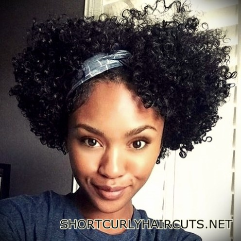 natural-hairstyles-short-hair-22