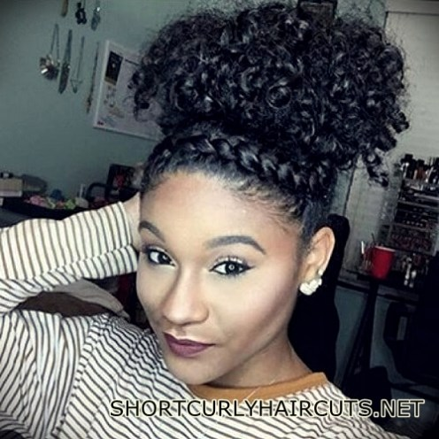natural-hairstyles-short-hair-8