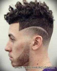 short-curly-haircuts-men-31