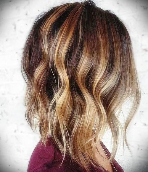 short-hairstyles-for-thick-wavy-hair21