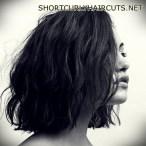 short-natural-wavy-hair-9
