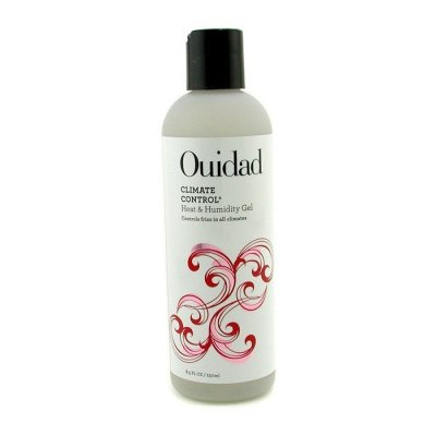 1 - Best Curly Hair Products for Curly Hair