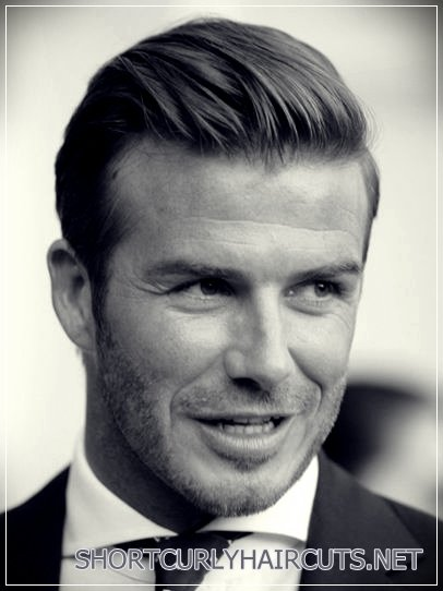 best hair cuts for men 12 - The first-class New Men's Haircuts To Get In 2018