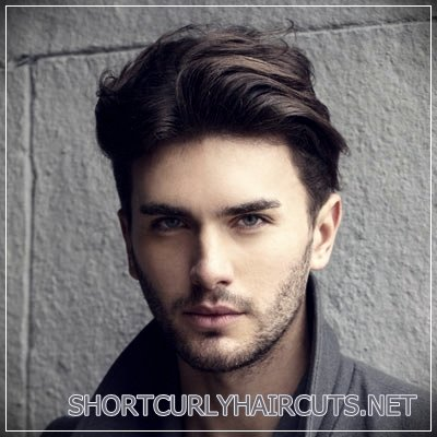 best hair cuts for men 7 - The first-class New Men's Haircuts To Get In 2018