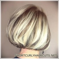 Hairstyles Ideas for Women 2018 over 50 - hairstyles ideas women 2018 over 50 11