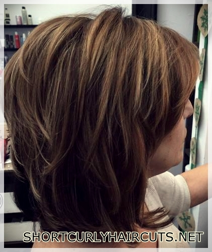 Hairstyles Ideas for Women 2018 over 50 - hairstyles ideas women 2018 over 50 13