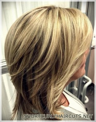 Hairstyles Ideas for Women 2018 over 50 - hairstyles ideas women 2018 over 50 14