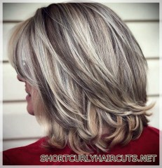 hairstyles-ideas-women-2018-over-50-17
