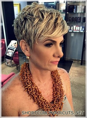 Hairstyles Ideas for Women 2018 over 50 - hairstyles ideas women 2018 over 50 19