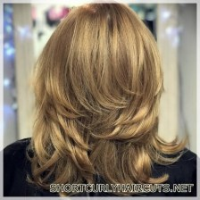 Hairstyles Ideas for Women 2018 over 50 - hairstyles ideas women 2018 over 50 23