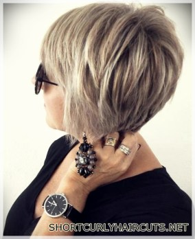 hairstyles-ideas-women-2018-over-50-28