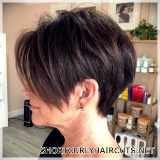 hairstyles-ideas-women-2018-over-50-32