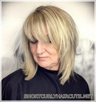 hairstyles-ideas-women-2018-over-50-37