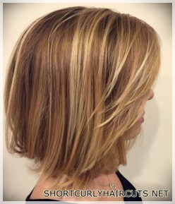hairstyles-ideas-women-2018-over-50-49