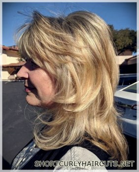 Hairstyles Ideas for Women 2018 over 50 - hairstyles ideas women 2018 over 50 50