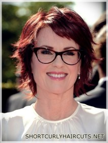 hairstyles-ideas-women-2018-over-50-7