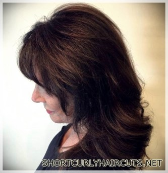 Hairstyles Ideas for Women 2018 over 50 - hairstyles ideas women 2018 over 50 9