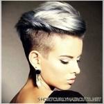 short pixie haircuts women 6 - Short Pixie Haircuts for Women