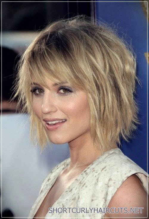 12 Stunning Short Hairstyles for Weddings - stunning short hairstyles for weddings 18