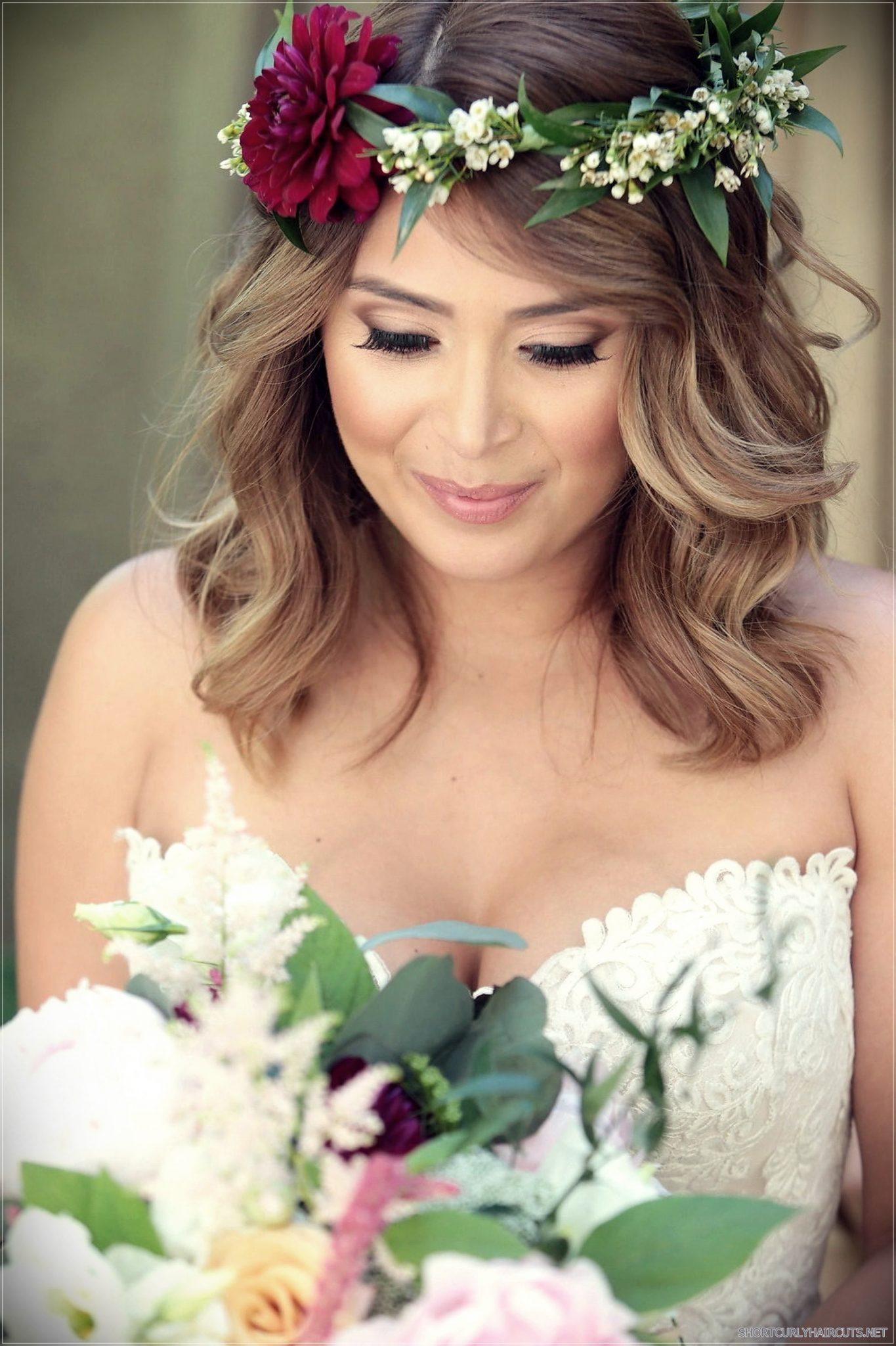 12 stunning short hairstyles for weddings short and curly haircuts stunning short hairstyles for weddings 19 12 stunning short hairstyles for weddings izmirmasajfo