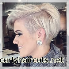 Edgy Short Hairstyles and Cuts - edgy short hairstyles and cuts 11