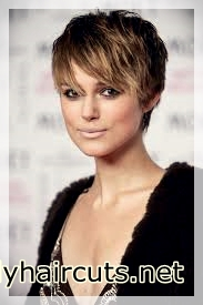 Edgy Short Hairstyles and Cuts - edgy short hairstyles and cuts 12