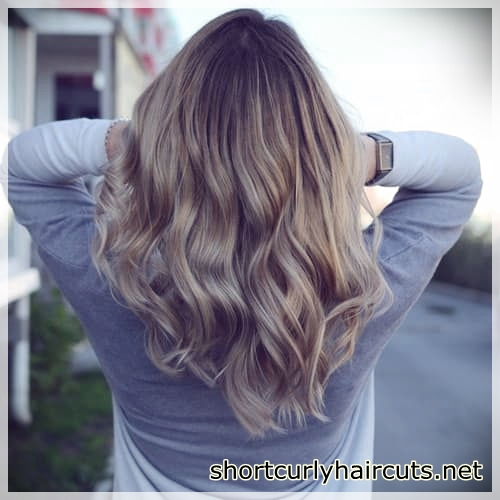 Perfect Hairstyles For Fine Hair - perfect hairstyles for fine hair 14
