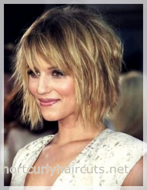 2018 hair trends fo women 15 - 2018 Hair Trends for Women that are Worth The Notice