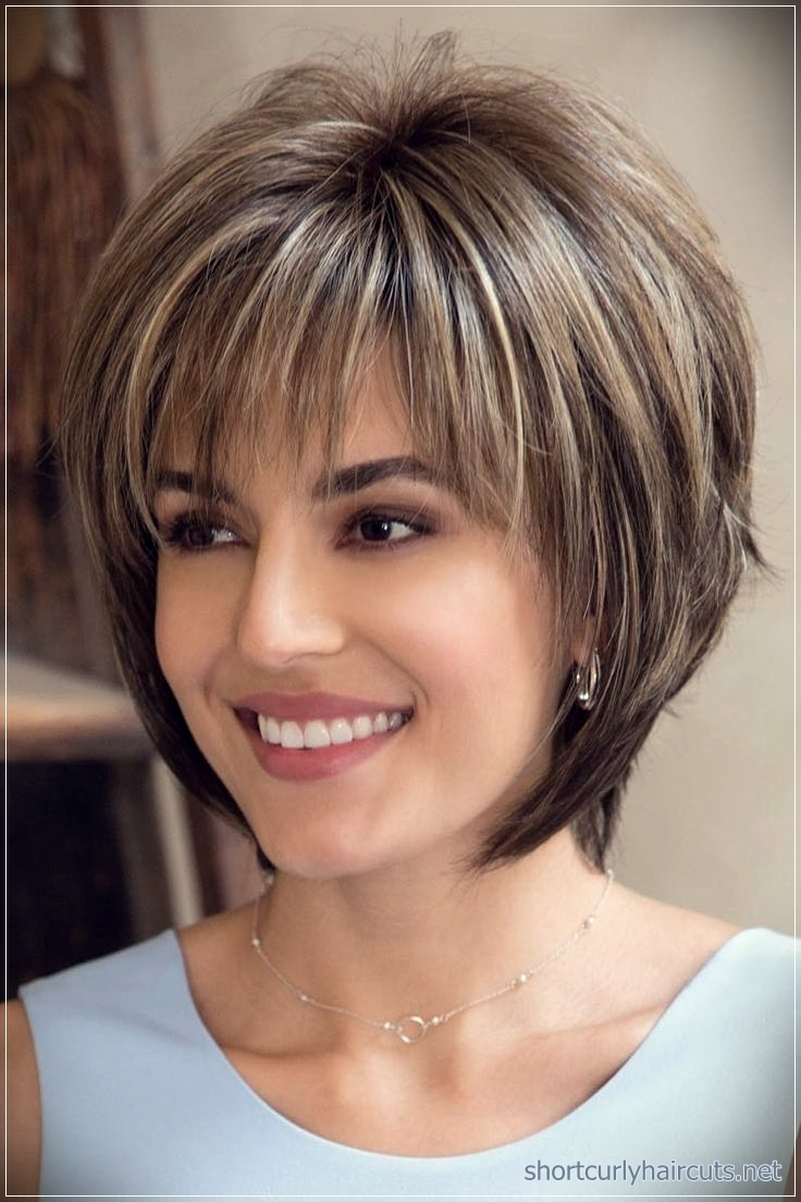 2018 Hairstyles for Women that are Trending Currently in The Fashion ...