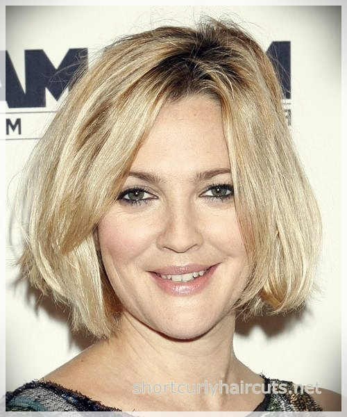 Which Short Hairstyles 2018 Will You Opt For? - short hairstyles 2018 16