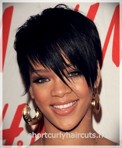 Which Short Hairstyles 2018 Will You Opt For? - short hairstyles 2018 5