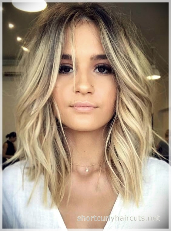 short hairstyles 2018 8 - Which Short Hairstyles 2018 Will You Opt For?