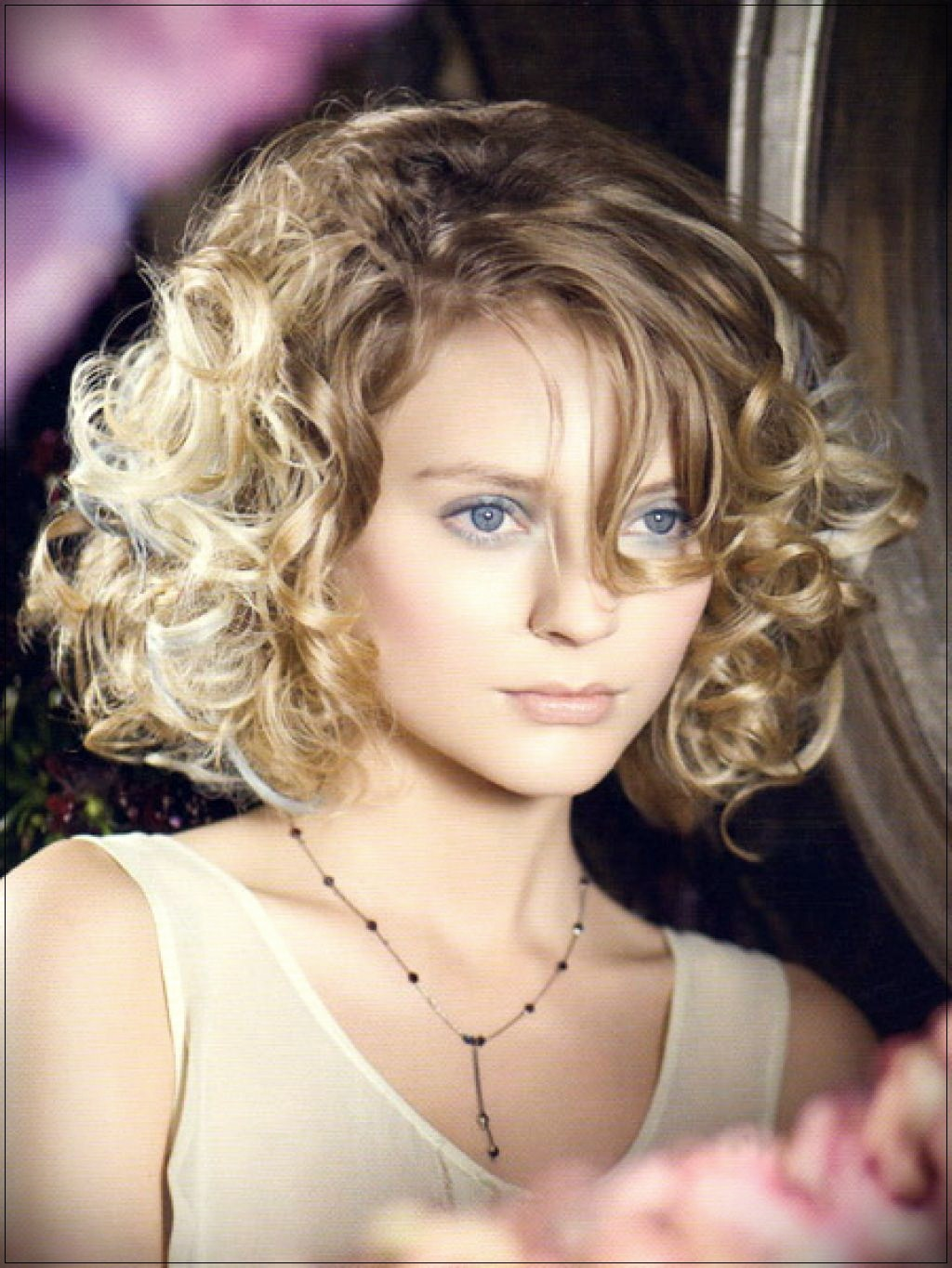 Attractive Bob Haircuts which you can rock in 2018  - bob haircut for 2018 8