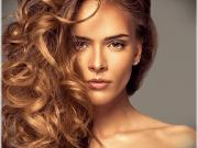 caramel brown hair color ideas