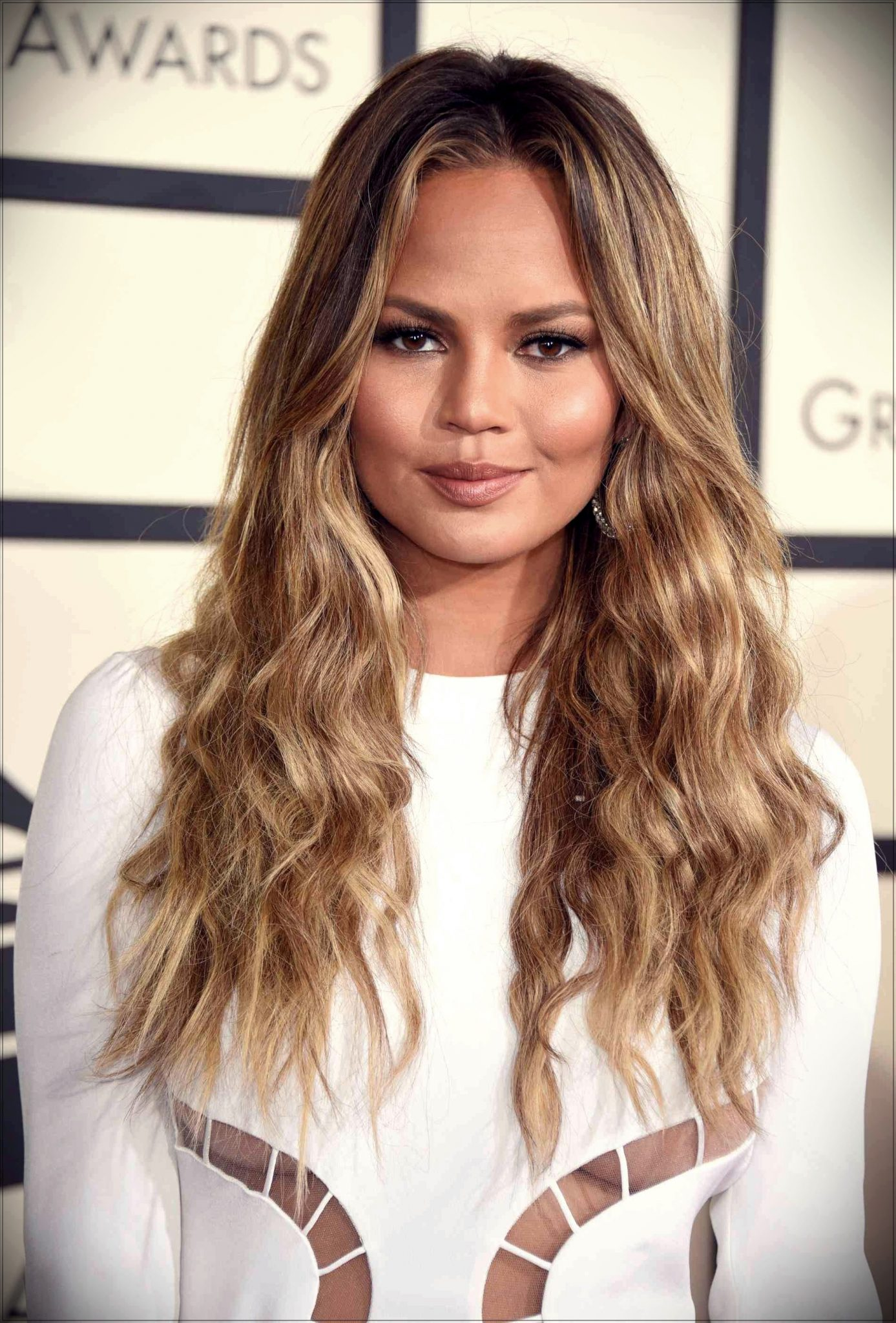 Hairstyles for every type of hair texture - hairstyles for every type of hair texture 5
