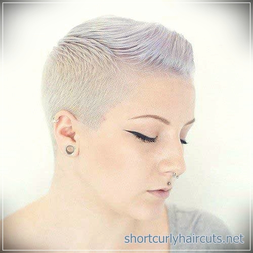 Give a Total Transformation to Your Looks with The Pixie Haircuts for Short Hair - pixie haircuts for short hair 21