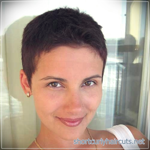 Give a Total Transformation to Your Looks with The Pixie Haircuts for Short Hair - pixie haircuts for short hair 23