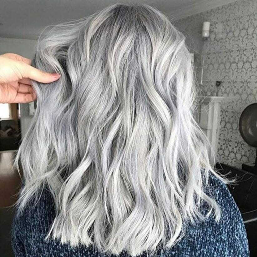 Color your hair with these tricks - color your hair with these tricks 2