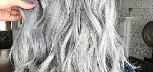 color your hair with these tricks 2 - Color your hair with these tricks