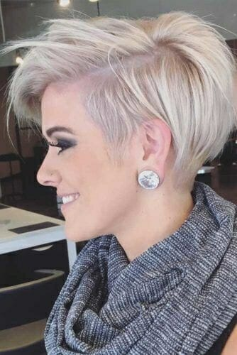 Unlimited styling ideas for thick hair - unlimited styling ideas for thick hair 3