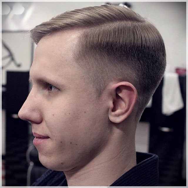 +100 Haircuts for Men 2018 2019 trends - 100 Haircuts for Men 2019 50