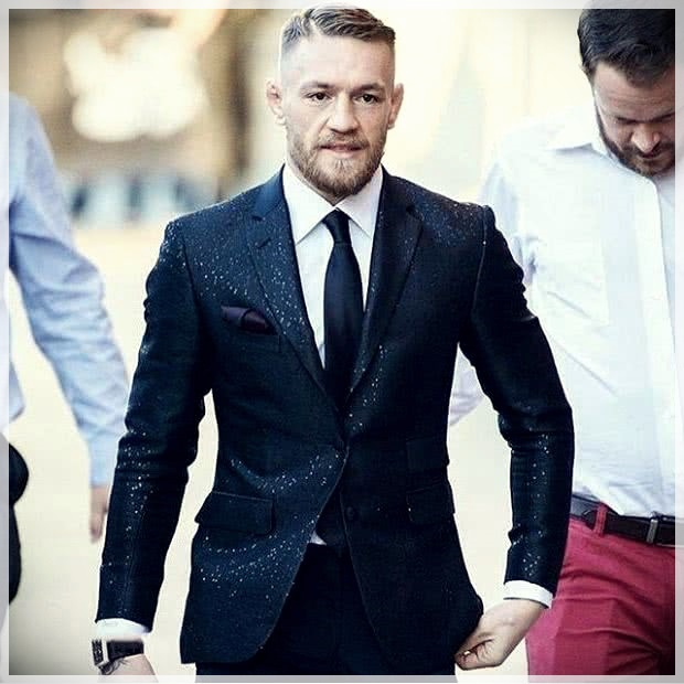 +100 Haircuts for Men 2018 2019 trends - 100 Haircuts for Men 2019 83