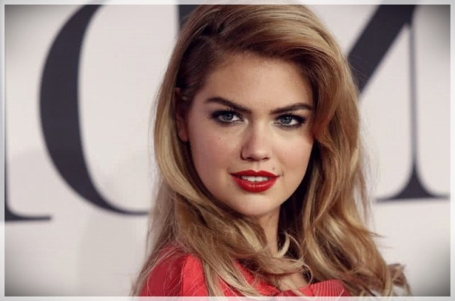 Haircuts for Round Face 2019: photos and ideas - Haircuts for Round Face 2019 32