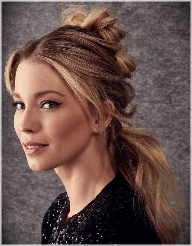 Hairstyles autumn winter 2019: photos and ideas - Hairstyles autumn winter 2019 13