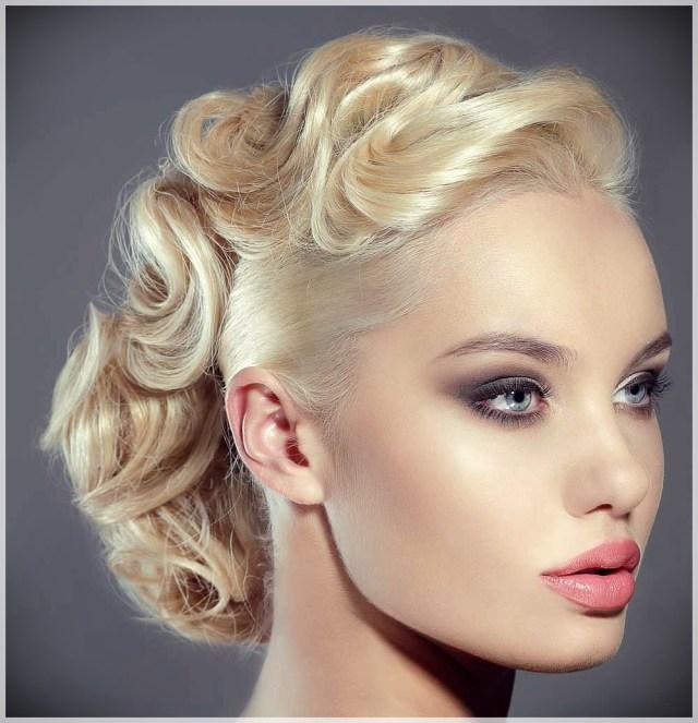 Hairstyles autumn winter 2019: photos and ideas - Hairstyles autumn winter 2019 31