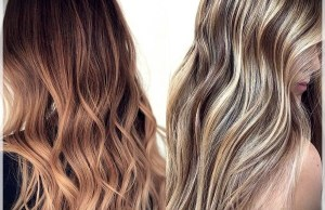 Home - hair color 2019 1