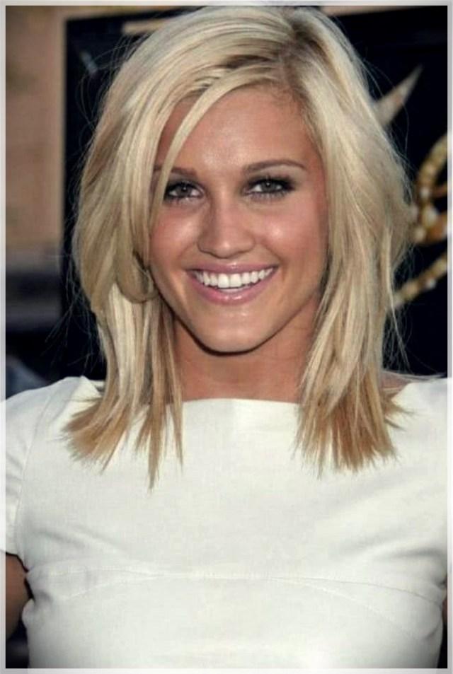Medium Haircuts 2019 - Medium Haircuts 2019 7