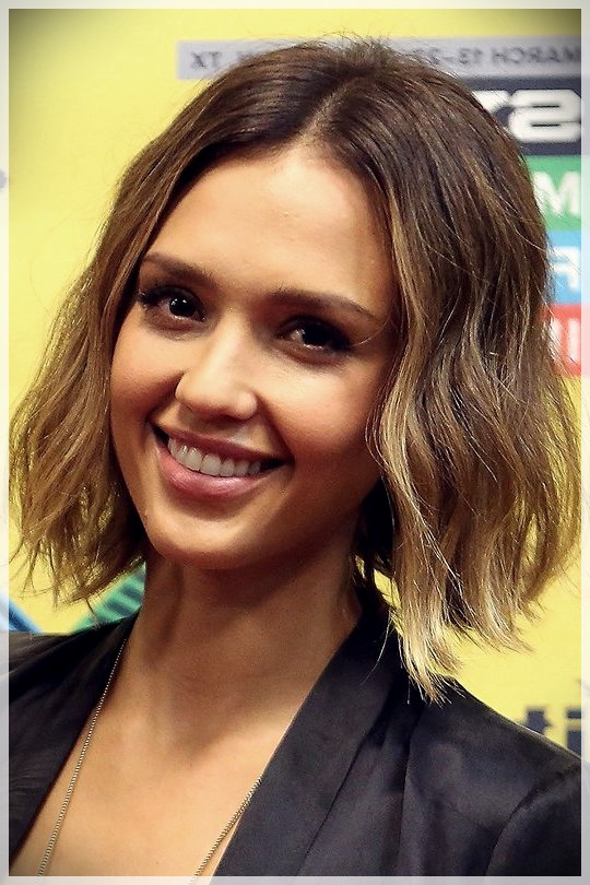 Party Hairstyles 2019 32 Short And Curly Haircuts